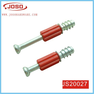 Reach Standard Bio EU Furniture Excenter Fitting Bolt