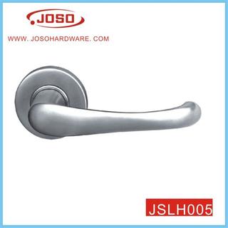 Popular Door Accessories of Pull Handle for Door