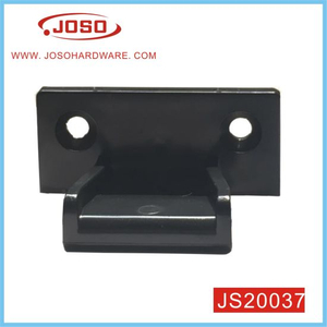 Good Quality Hanging Fitting of Furniture Accessories for Board