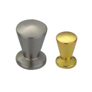 Small Zinc Alloy Handle