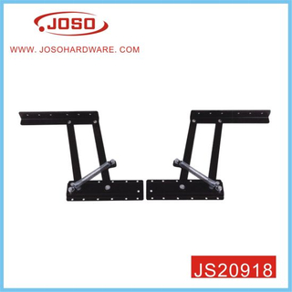 Furniture Hardware of Lifting Frame for Table