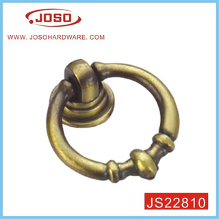 Ring Furniture Classical Handle for Wardrobe