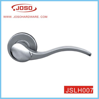 Hot Selling Decoration Pull Handle for Door