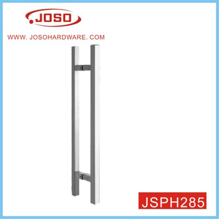 Modern Funriture Handle Double-Sides for Glass Door