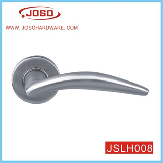 Hot Selling Decoration Lever Pull Handle for Door