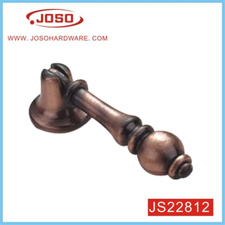Popular Classical Furniture Handle for Classical Door
