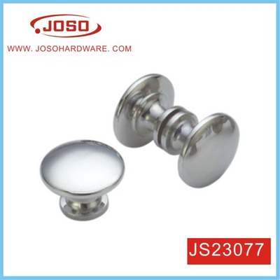Small Cupboard Knob for Cabinet in Kitchen