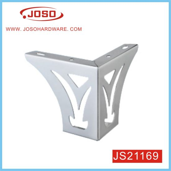 Modern Design Furniture Metal Leg for Sofa