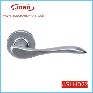 Hot Selling Furniture Hardware of Pull Handle for Door