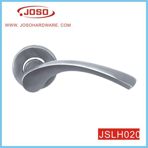 Popular Door Hardware of Lever Handle for Home Hallway