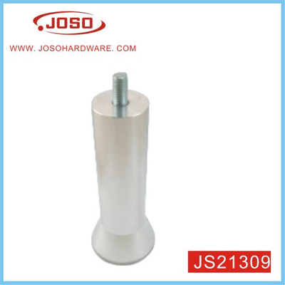 Direct Sale Metal Legs Furniture Accessories for Sofa