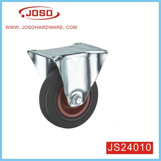 Heavy Duty Steel Furniture Wheel for Chair