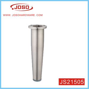 Different Designed Modern Furniture Leg for Sofa