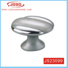 Modern Metal Pull Handle Knob for Cabinet Drawer