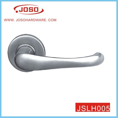 Popular Door Accessories of Pull Handle for Door