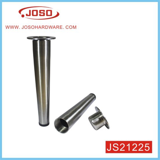 OEM Metal Leg for Bed and Sofa
