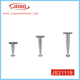 H100 H150 H250 Height Customized Extended Sofa Leg
