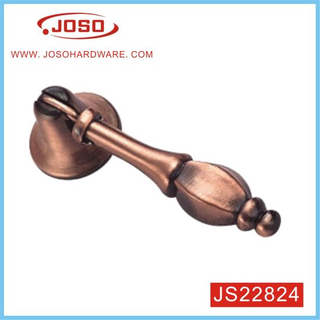 European Classical Furniture Handle for Wooden Door