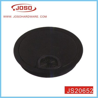 Hot Sale 60mm Cable Wire Hole for Computer Desk