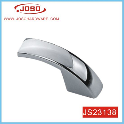 Furniture Pull Handle of Furniture Hardware for Drawer