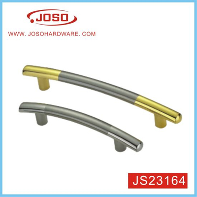 Hot Selling Furniture Pull Handle for Kitchen Cabinet