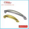 Bow Shaped Cupboard Door Handle for Cabinet