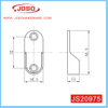 Hot Sell Wardrobe Home Clothes Rod Support Bracket Holder