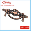 Cupboard Drawer Drop Pull Handle of Furniture Accessories
