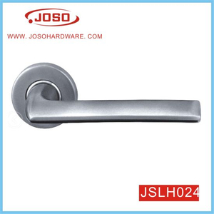 Dependable Direct Straight Lever Handle for Door