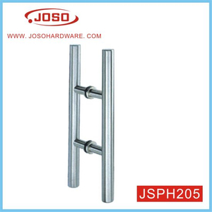Antique Door Accessories of Pull Handle for Hotel Door