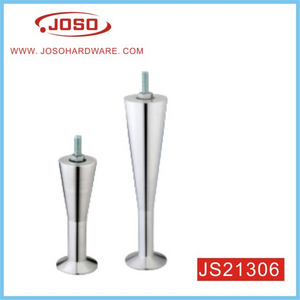 High Load Capacity Furniture Leg for Sofa and Chair