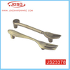 Popular Fork Style Furniture Pull Handle for Kitchen Drawer