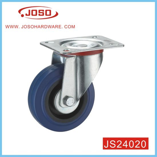 European Type Caster Wheel for Trolley
