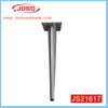 Modern Popular 300mm Height Table Leg for Office