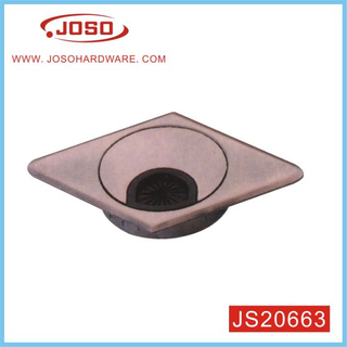 Wholesale Fastener of Wire Hole Cover for Office Table