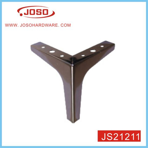Best Quality Metal Sofa Leg for Furniture