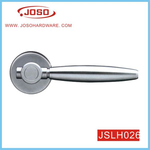 Modern Kitchen Accessories of Lever Handle for Door