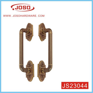 Aulic Noble Elegant Door Handle for Inner Door