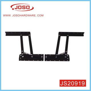 Top Sale Metal Office Table Lifting Frame for Office