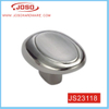High Quality Drawer Cupboard Cabinet Door Handle in House