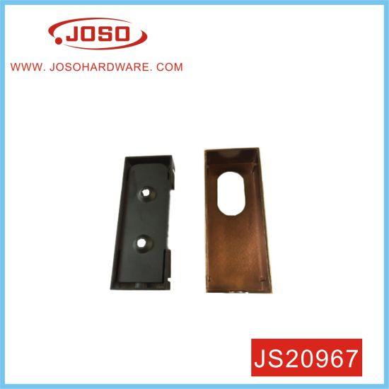 Wardrobe Accessories of Wardrobe Clothes Hanging Rail for House Hold