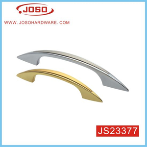 Popular Bow Style&Furniture Pull Handle for Kitchen Cabinet