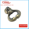 Owfeel Antique Decorative Handle for Cabinet