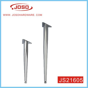 Fashion Office Furniture Hardware of Table Leg