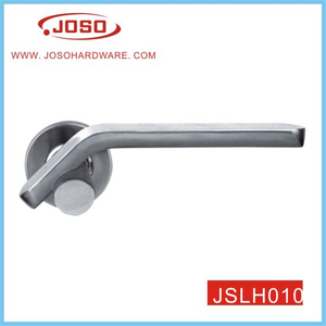 Hot Selling Door Hardware of Lever Handle for Door