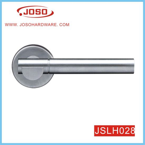 Decoration Furniture Hardware of Pull Handle for Closet