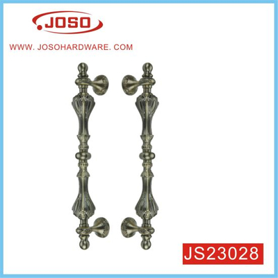 Dainty Domestic Door Handle for Kitchen Door