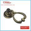 Interior Door Handle for Hall and Closet