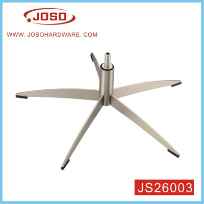 Quality Metal Fitting Office Furniture Chair Leg