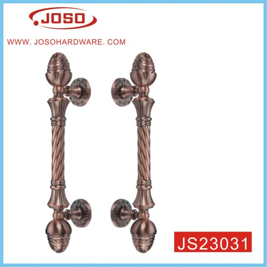 Big Classical Furniture Handle for Outer Door